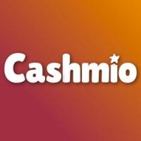 https://dream17.co.uk/review/cashmio-casino-review/